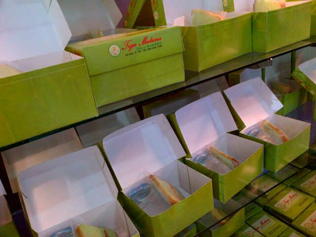 snack-box-murah-dan-enak di jakarta